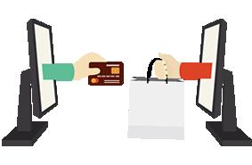 Loja Virtual Pagamentos